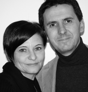 Ilaria&Stefano