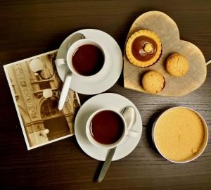 Italian Style_ breakfast (1)