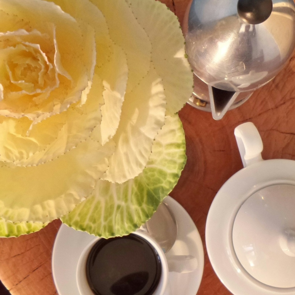 Italian Style_ breakfast (6)