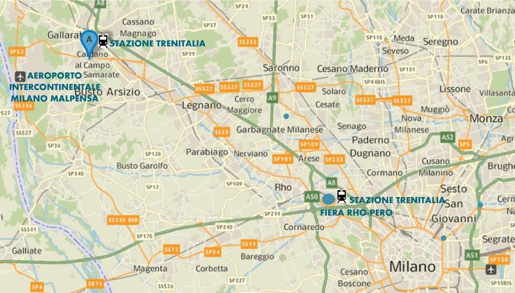 Italian Style_mappa fiera ed expo1